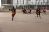 Eishockey EBE Pewag 28.12.2013 175