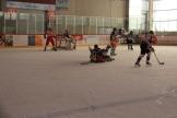 Eishockey EBE Pewag 28.12.2013 199