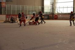 Eishockey EBE Pewag 28.12.2013 207