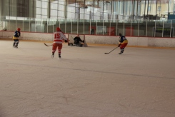 Eishockey EBE Pewag 28.12.2013 208