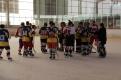 Eishockey EBE Pewag 28.12.2013 228