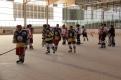 Eishockey EBE Pewag 28.12.2013 229