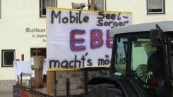 EBE Fasching 2014 009