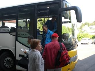 EBE Ausflug Gemeindealpe Mitterbach 2015 (1)