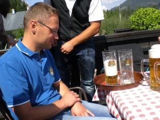 EBE Ausflug Gemeindealpe Mitterbach 2015 (105)