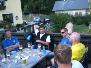 EBE Ausflug Gemeindealpe Mitterbach 2015 (113)