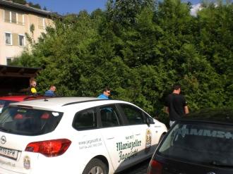 EBE Ausflug Gemeindealpe Mitterbach 2015 (121)