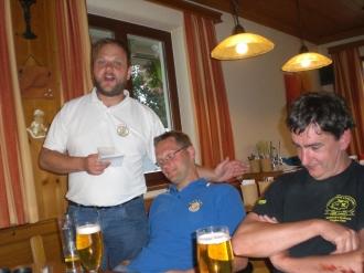 EBE Ausflug Gemeindealpe Mitterbach 2015 (145)