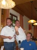 EBE Ausflug Gemeindealpe Mitterbach 2015 (150)