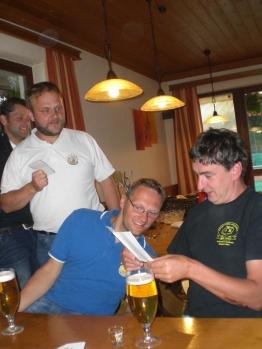 EBE Ausflug Gemeindealpe Mitterbach 2015 (166)