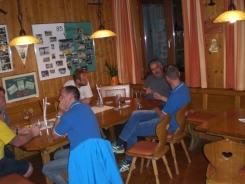 EBE Ausflug Gemeindealpe Mitterbach 2015 (185)