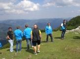 EBE Ausflug Gemeindealpe Mitterbach 2015 (28)