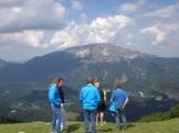 EBE Ausflug Gemeindealpe Mitterbach 2015 (31)