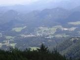 EBE Ausflug Gemeindealpe Mitterbach 2015 (40)
