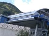 EBE Ausflug Gemeindealpe Mitterbach 2015 (71)