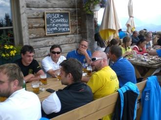 EBE Ausflug Gemeindealpe Mitterbach 2015 (72)