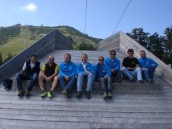 EBE Ausflug Gemeindealpe Mitterbach 2015 (76)