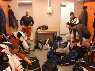 Eishockey Pewag-EBE 2016 (1)