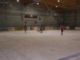 Eishockey Pewag-EBE 2016 (18)