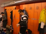 Eishockey Pewag-EBE 2016 (2)