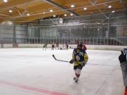 Eishockey Pewag-EBE 2016 (28)