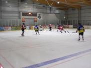 Eishockey Pewag-EBE 2016 (29)