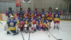 Eishockey PEWAG-EBE 2016 (36)