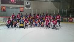 Eishockey PEWAG-EBE 2016 (39)