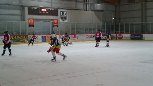 Eishockey PEWAG-EBE 2016 (41)