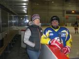 Eishockey Pewag-EBE 2016 (5)