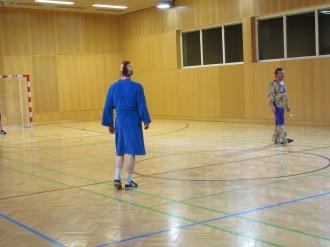 faschingsfusball-2017-18