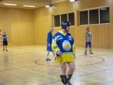 faschingsfusball-2017-19