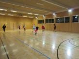 faschingsfusball-2017-21