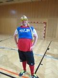 faschingsfusball-2017-3