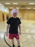 faschingsfusball-2017-4