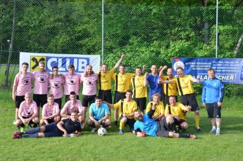 EBE Turnier 2017 Mannschaften (11)