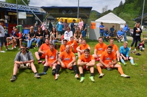 EBE Turnier 2017 Mannschaften (3)