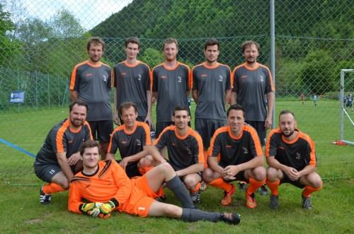 EBE Turnier 2017 Mannschaften (6)