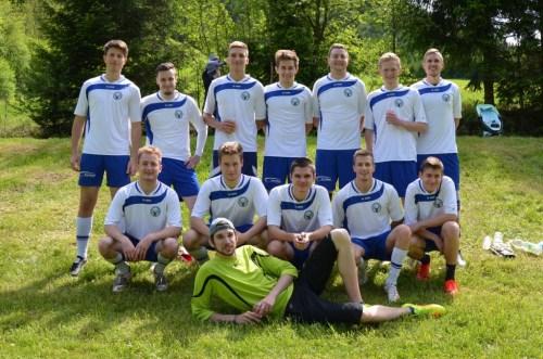 EBE Turnier 2017 Mannschaften (8)
